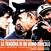 La Tragedia Di Un Uomo Ridicolo - The Original Motion Picture Soundtrack