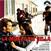 La Moglie Piu' Bella - The Original Motion Picture Soundtrack