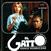 Il Gatto - The Original Motion Picture Soundtrack