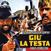 Giu' La Testa - The Original Motion Picture Soundtrack