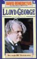 """The Life And Times Of David Lloyd George"""