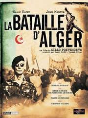 """吉奥・庞泰科沃 ( Gillo Pontecorvo)和他导演的""""阿尔及尔之战"""""""