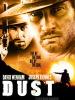 尘埃 Dust (2001)