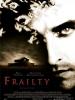 神谕之谋杀 Frailty (2001)