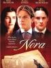 诺拉 Nora (2000)