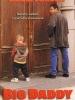 老爸向前冲 Big Daddy (1999)