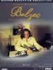 巴尔扎克 Balzac (1999)