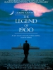 海上钢琴师 The Legend of 1900 (1998)