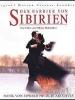 西伯利亚理发师 The Barber of Siberia (1998)