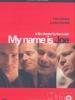 我的名字是乔 My Name Is Joe (1998)