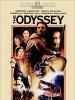 奥德赛 The Odyssey (1997)