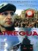 劫后余生 Tregua, La (1997)