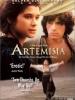 欲海轮回 Artemisia (1997)