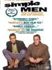 小人物狂想曲 Simple Men (1992)