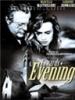 黄昏 Verso sera (1991)