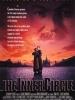 红色恐怖下 The Inner Circle (1991)