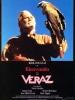 Veraz (1991
