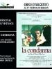 判决 Condanna, La (1991)
