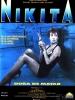 霹雳煞 Nikita (1990)