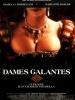 国王的情妇 Dames galantes (1990)