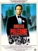 忘却巴勒莫 Dimenticare Palemo (1990)
