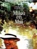 米鲁在五月 Milou en mai (1990)