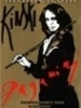 帕格尼尼 Kinski Paganini (1989)