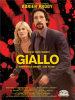 铅黄 Giallo (2009)