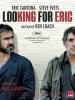寻找埃里克 Looking for Eric