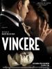 征服 Vincere (2009)