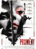改变 Promeny (2009)