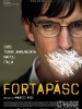 黑道风云 Fortapasc (2009)