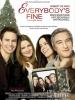 天伦之旅 Everybody's Fine (2009)