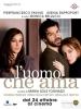 爱的男人 Uomo che ama, L' (2008)