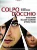 Colpo d'occhio Colpo d'occhio (2008)