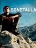 Sonetaula Sonetaula (2008)