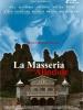 云雀农场 Masseria delle allodole, La (2007)
