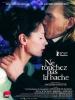 别碰斧头 Ne touchez pas la hache (2007