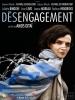 分离 Désengagement (2007)