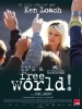 自由世界 It's a Free World (2007)