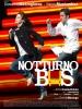 夜曲巴士 Notturno bus (2007)