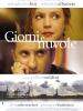 日子与云彩 Giorni e nuvole (2007