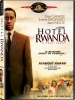 卢旺达饭店 Hotel Rwanda (2006)