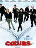心之归属 Coeurs (2006