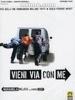 请跟我来 Vieni via con me (2005)