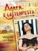 阿加莎的情感风暴 Agata e la tempesta (2004