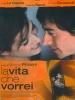 我愿这样生活 Vita che vorrei, La (2004)