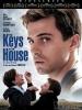 房间钥匙 The Keys to the House (2004)
