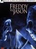 十三号星期五:半夜鬼上床 Freddy Vs. Jason (2003)
