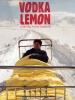柠檬伏特加 Vodka Lemon (2003)